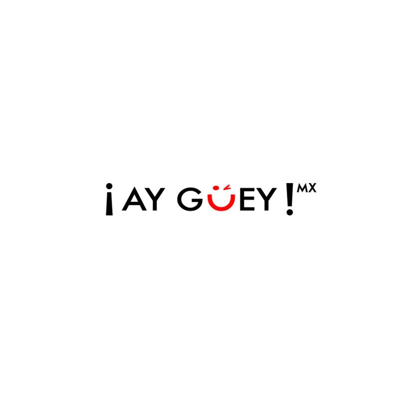 ayguey