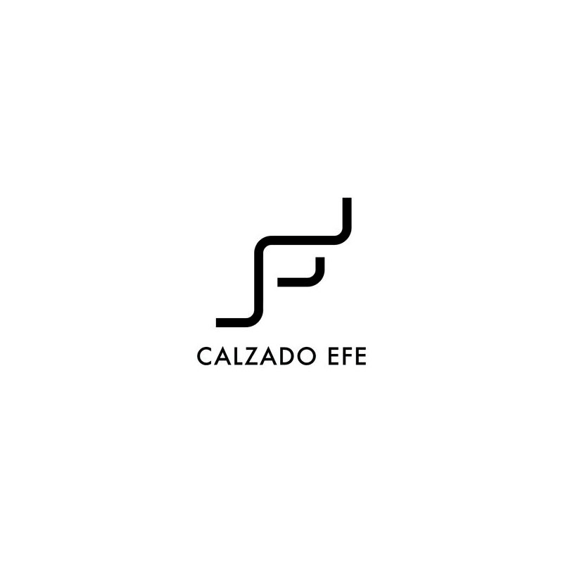 calzadoF