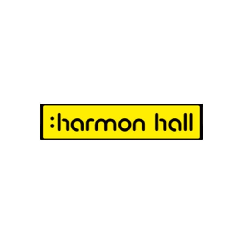 harmonhall