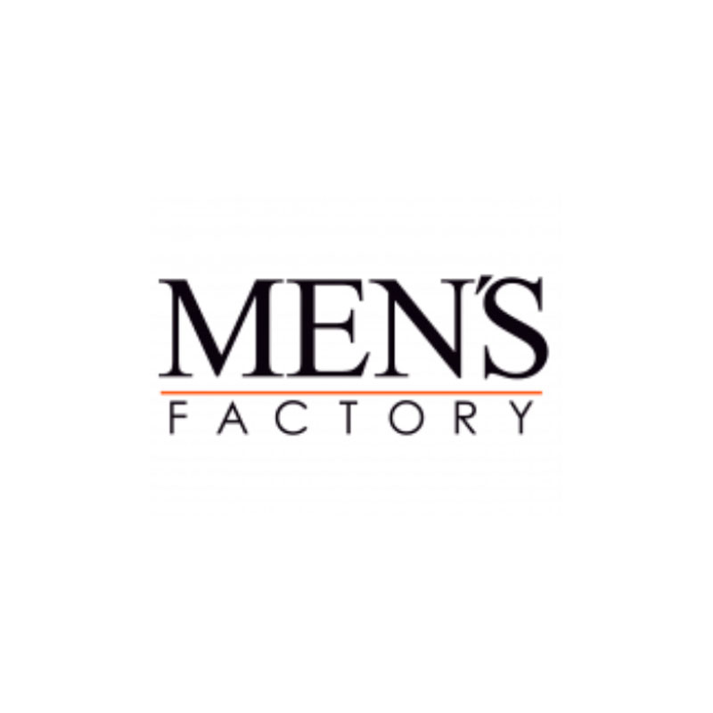 mensfactory