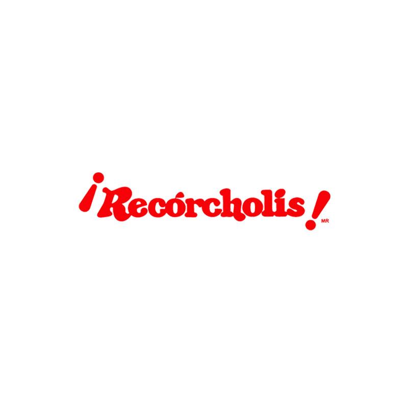 recorcholisd