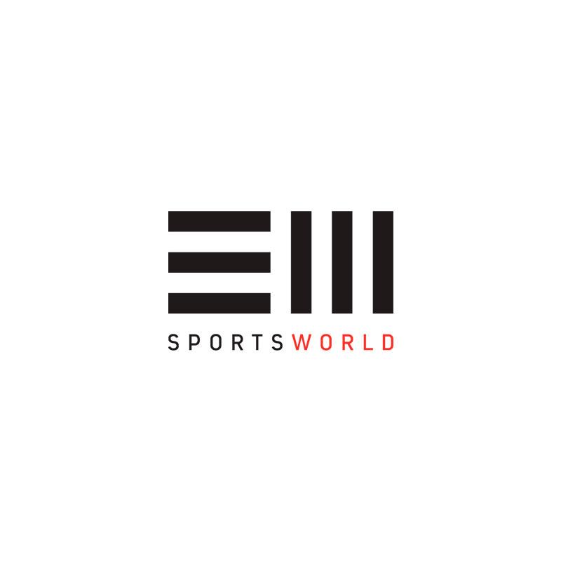sportworld