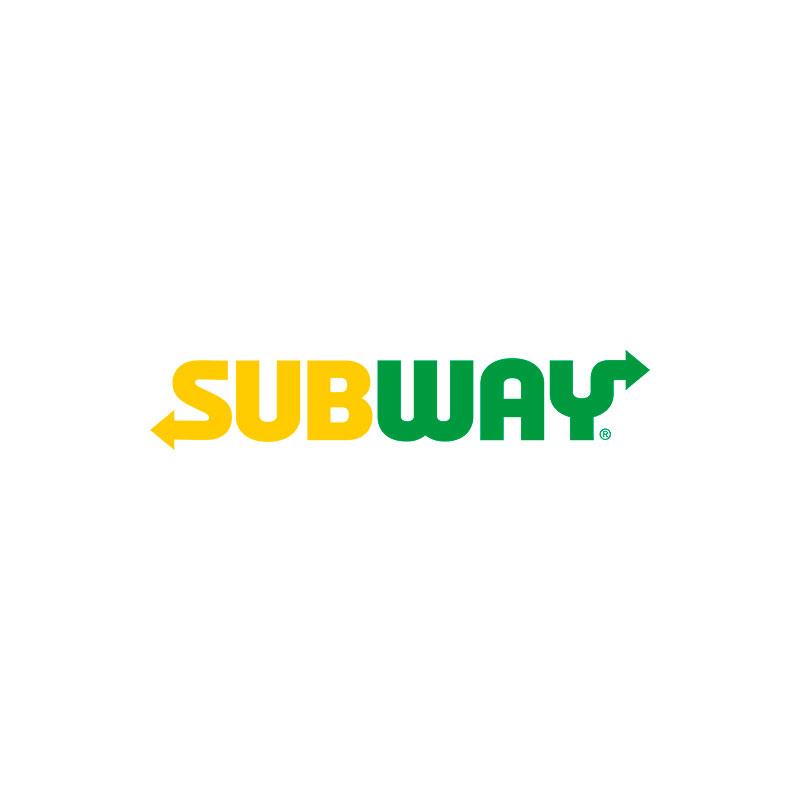 subwayu